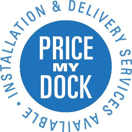 Price My Dock