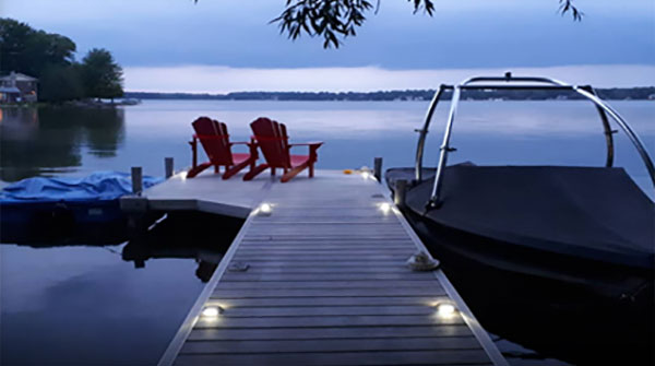 Cottagers Guide